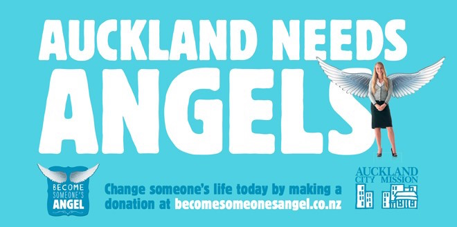 auckland_mission 2
